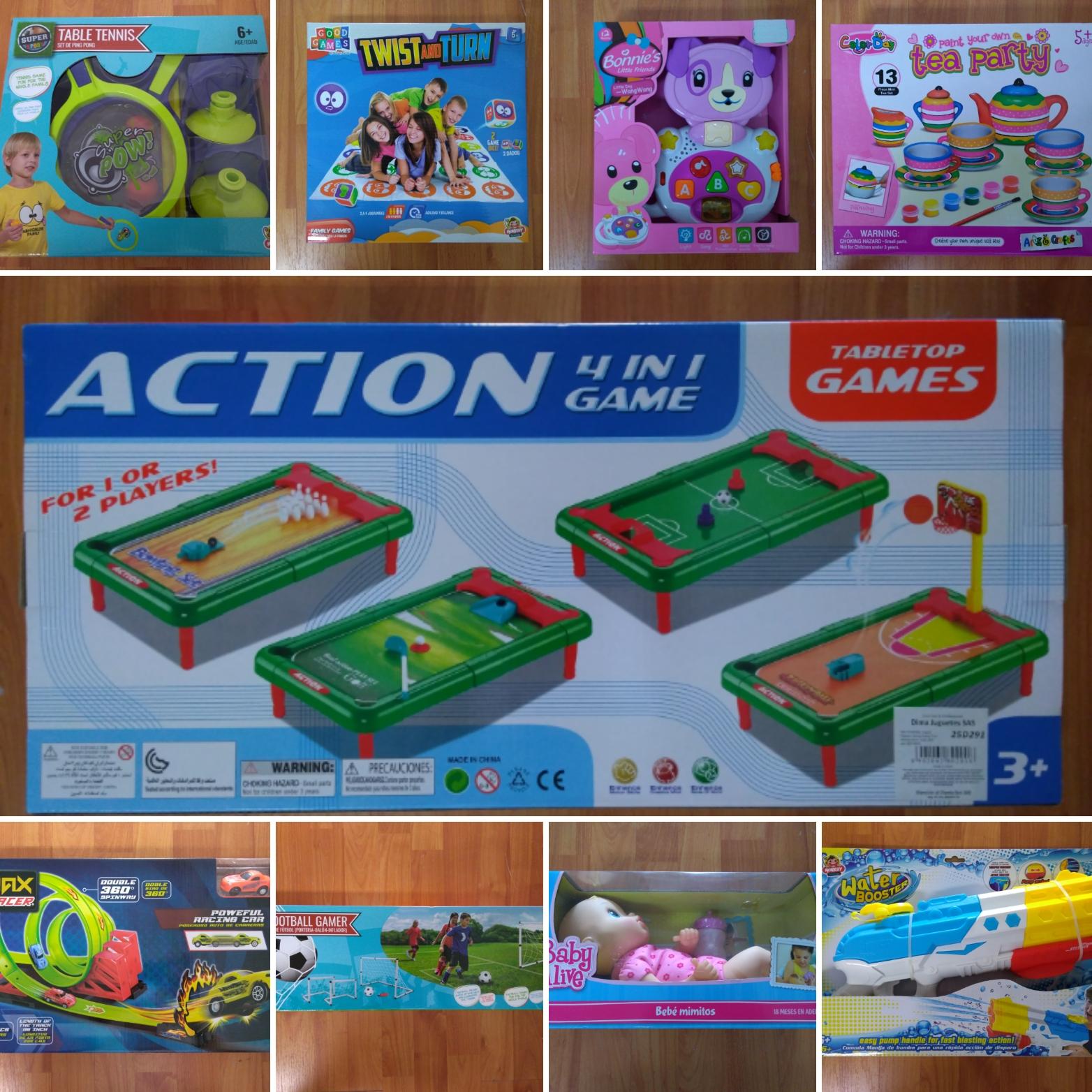 jugueteria-juguetes-milcositas-manizales- (16)