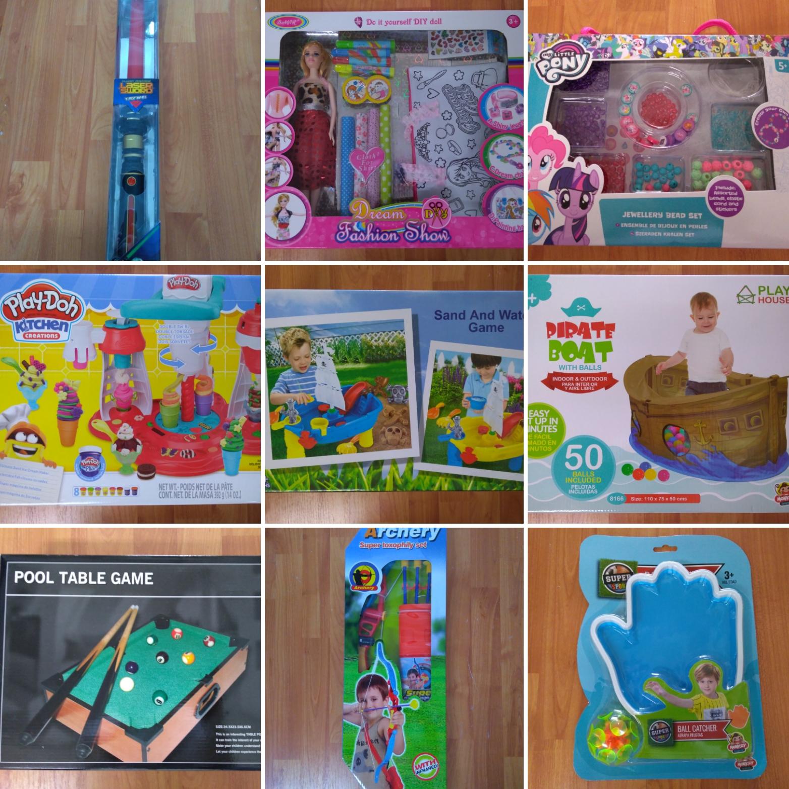 jugueteria-juguetes-milcositas-manizales- (17)