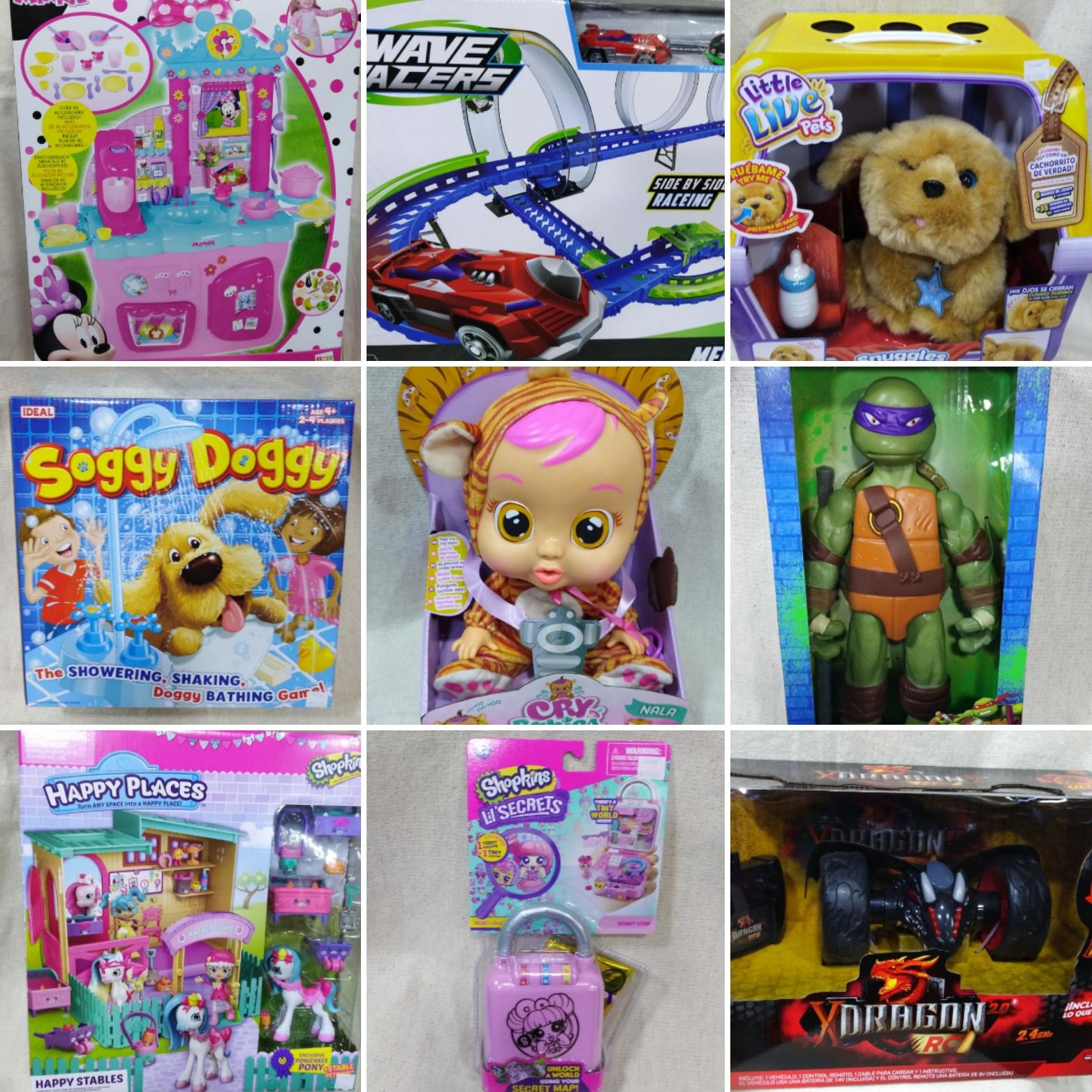 jugueteria-juguetes-milcositas-manizales- (6)
