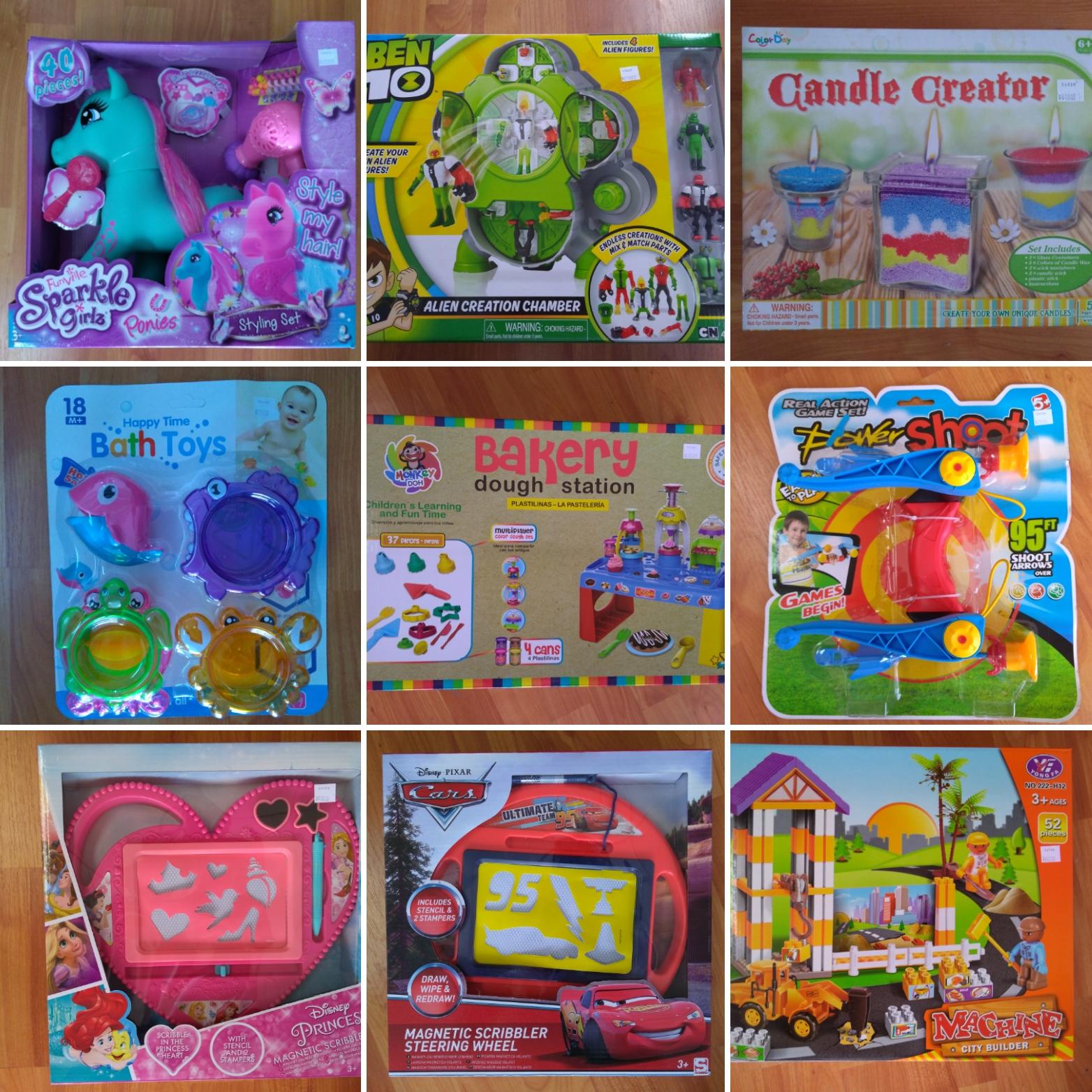 jugueteria-juguetes-milcositas-manizales- (7)