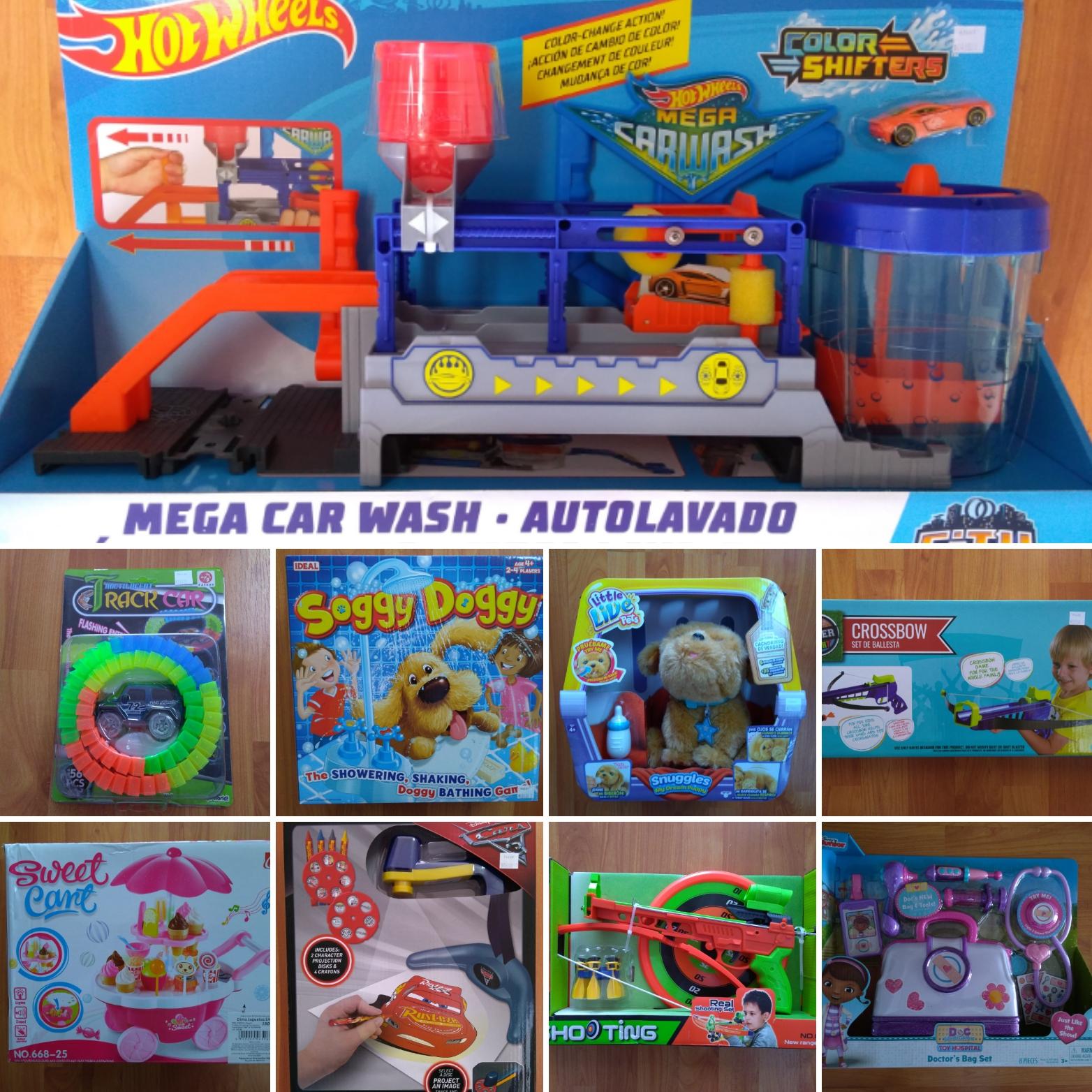 jugueteria-juguetes-milcositas-manizales- (8)